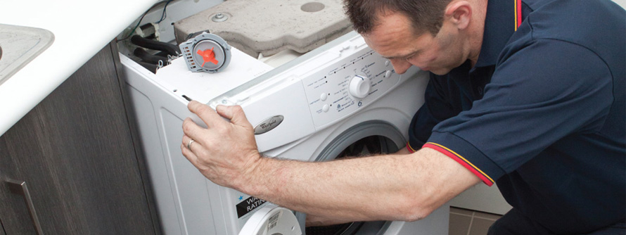 washing_machine_repairs1